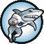 Győr Sharks