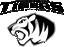 Nyíregyháza Tigers