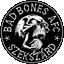 Szekszárd Bad Bones