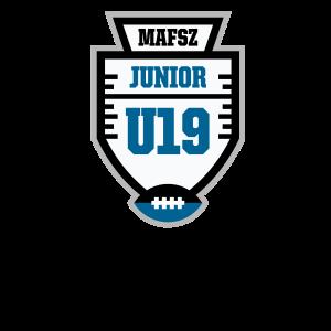 U19_Rajztábla 1