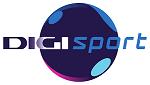 digisport logo