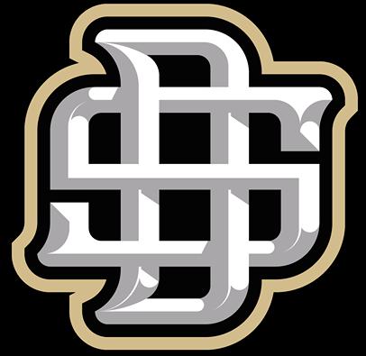 diosd saints logo cut