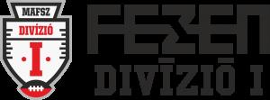 fezen_DIV_I_transparent-1