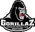 logo_dunaujvaros_gorillaz