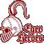 logo_eger_heroes