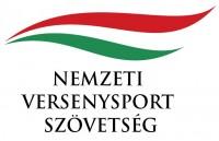 nvsz logó