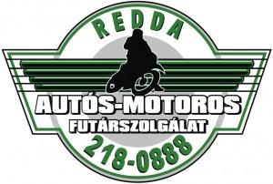 redda_motor_logo_ok_white_back