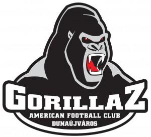 Gorillaz_logo-e1403594592147