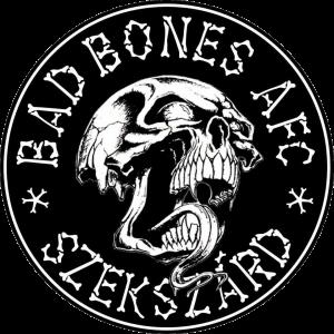 badbones