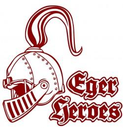Eger Heroes