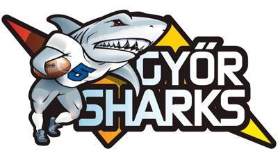 gyor_sharks