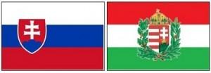 szlovákmagyarcímeres-zászló