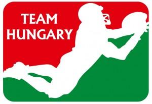 teamhungary logo