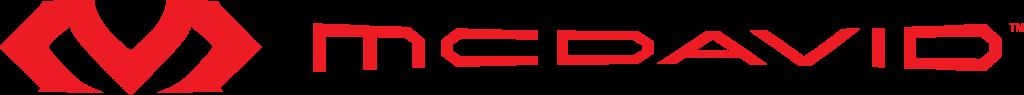 mcdavid logó