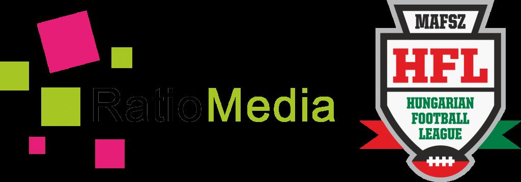 ration_media_HFL_white_transp