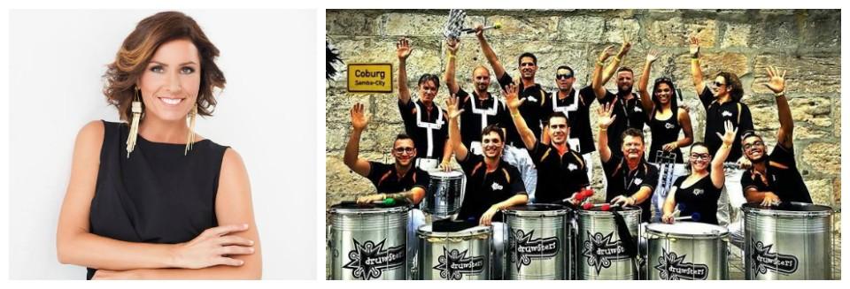 miklosa drums