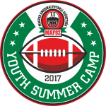 mafsz_youth_summer_camp_logo