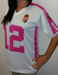 pink-jersey