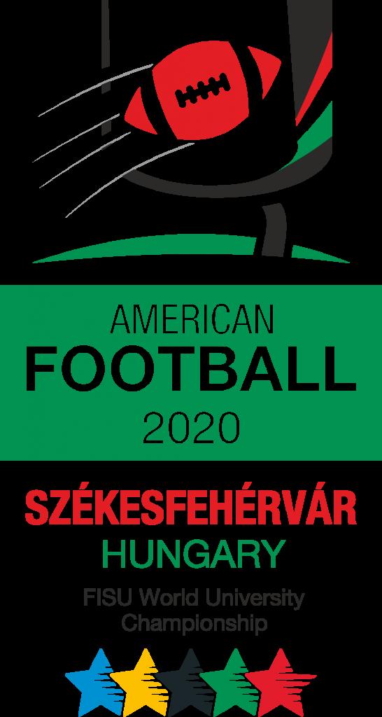 fisu_logo_2020_ver2_teljes_color_OK