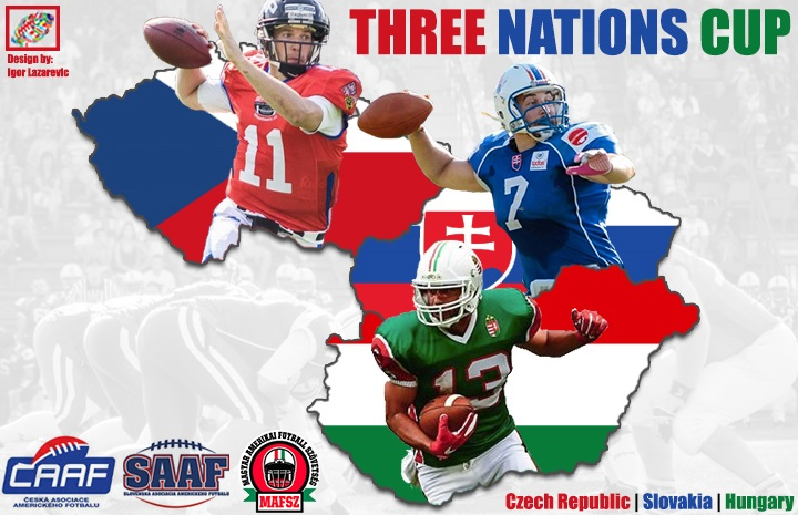 Three-Nations-Cup-2018
