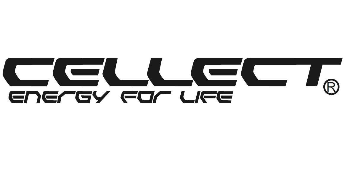 cellect logo