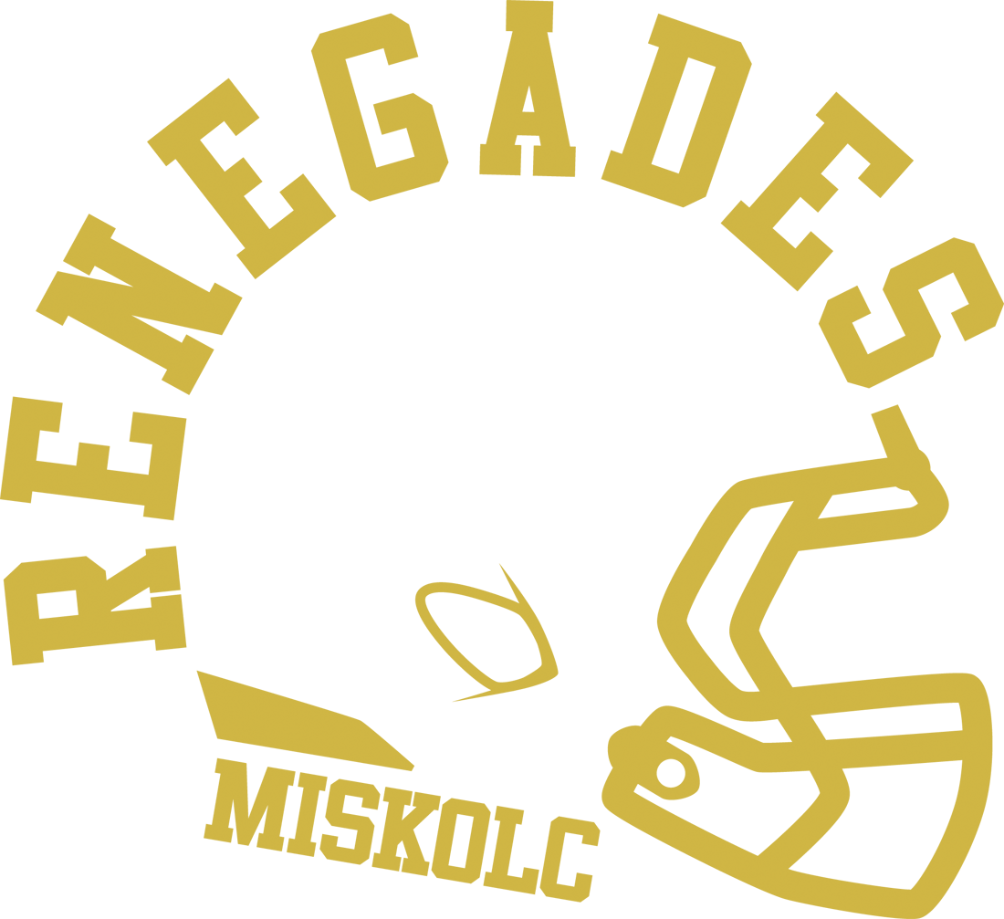 Renegades-logo-sisak-transzparens-1100