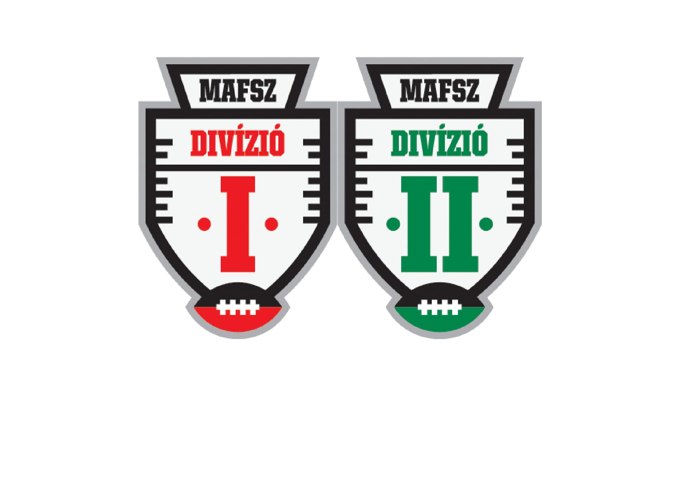 DIV1 DIV 2 logó-1