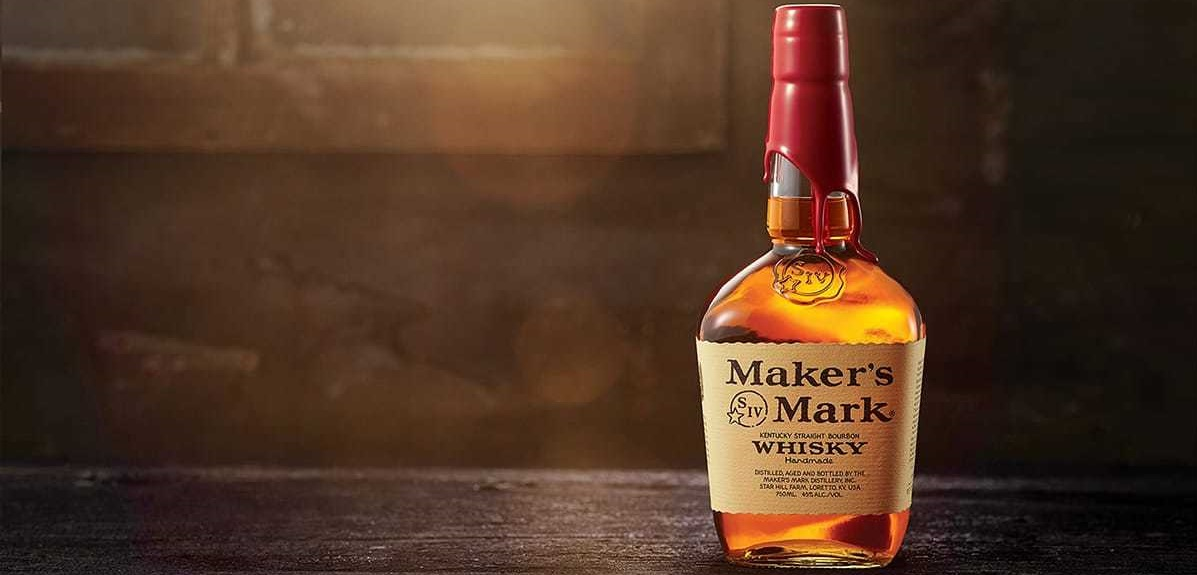 Makers_Mark_Bottle_1200x630