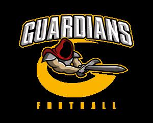 Guardians_logo_MASCOT