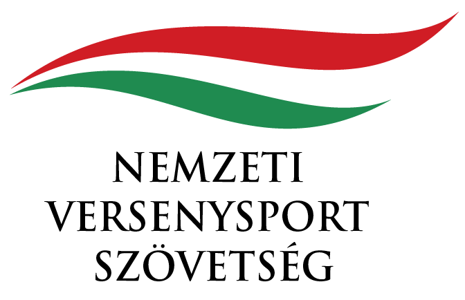 nvsz logó transzp