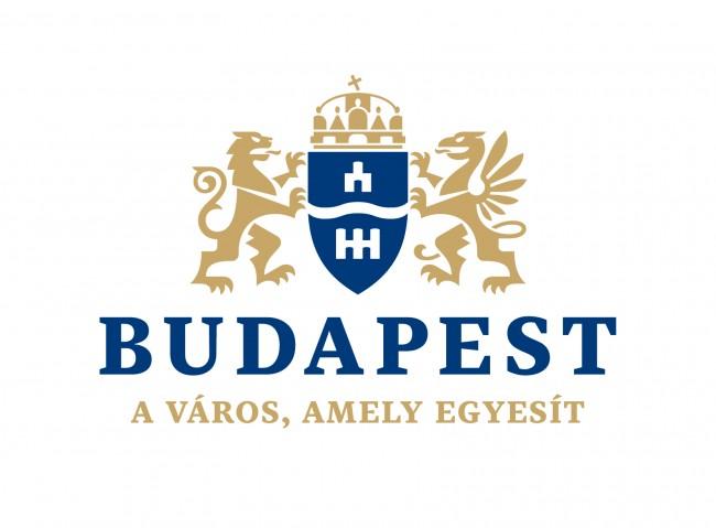 Bp-emblema-A2_szines_CMYK