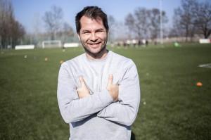 2019.02.17. MAFSZ U20 válogatott edzőtábor