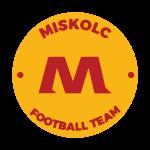 MiskolcAFT_Rajztábla 1
