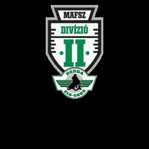 MAFSZ_Scheduleewrgt-09
