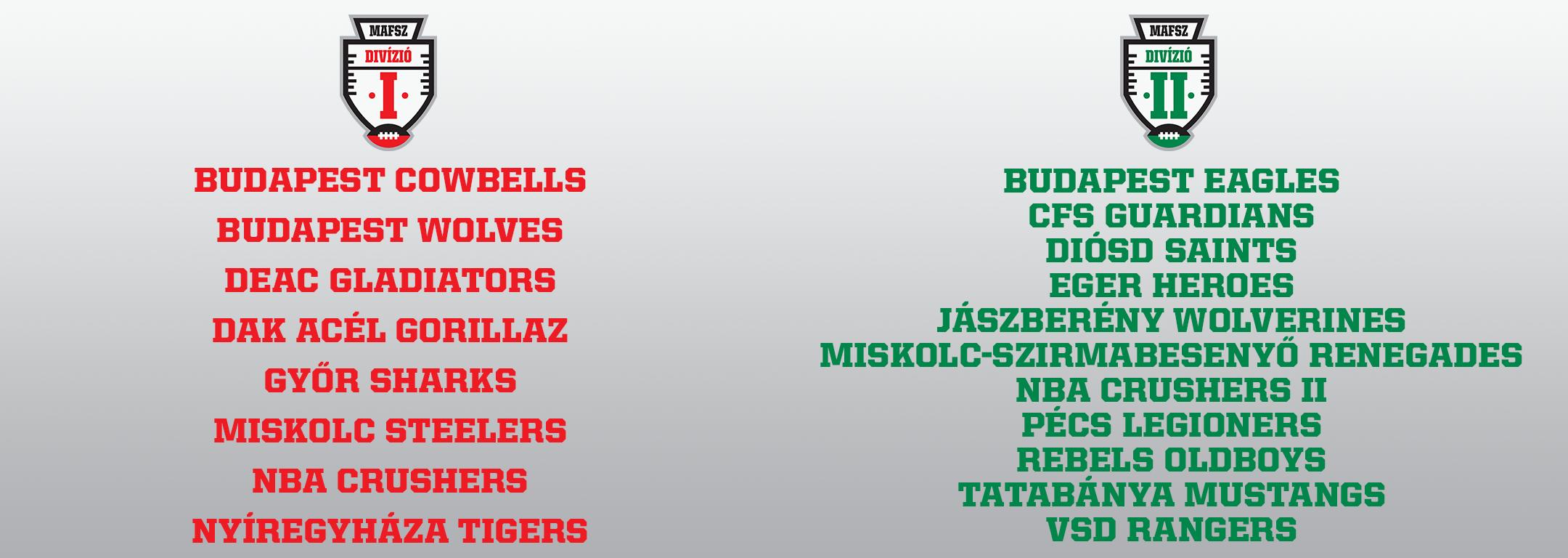 2020_teams2
